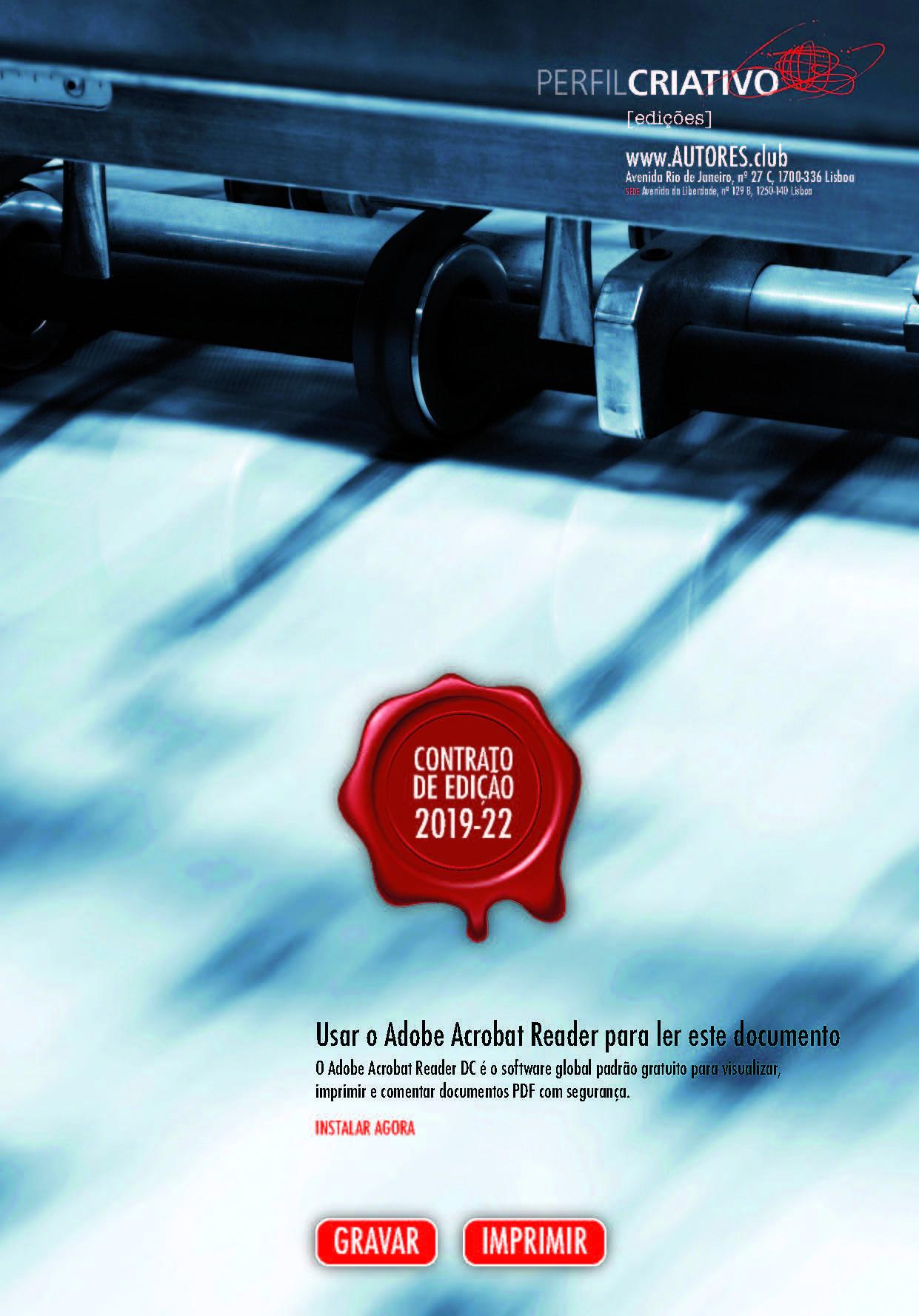 Protegido: Contrato de edição 2019-20 Perfil Criativo | Alende